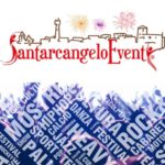SantarcangeloEventi