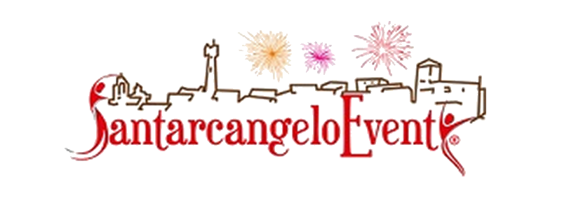 SantarcangeloEventi ®