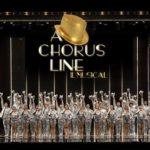 A Chorus Line – Il Musical