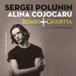 Sergei Polunin – Romeo e Giulietta