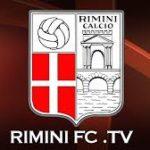 Rimini Vs Virtus Verona