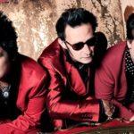 Green Day – Firenze Rocks 2020
