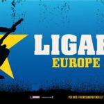Ligabue – Europe 2020